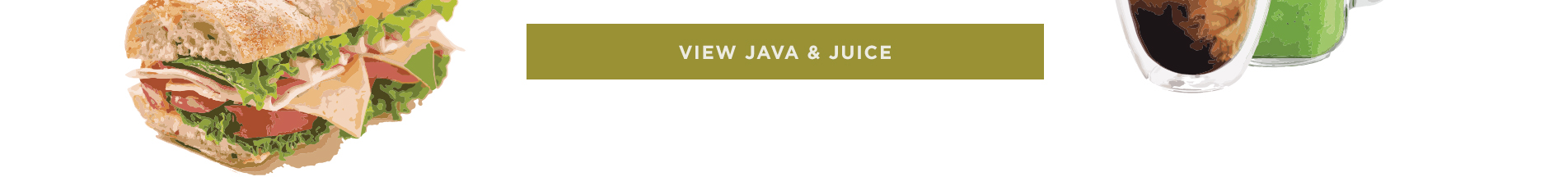 View Java & Juice