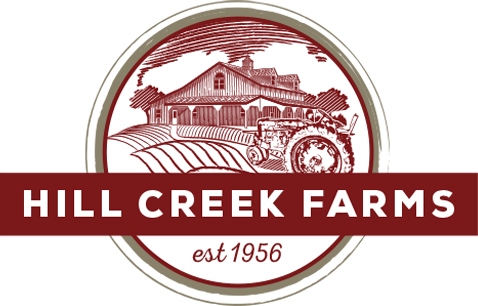 Hill Creek Farms